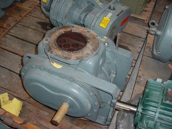 FULLER (SUTORBILT) 608-4500MSV ROTARY LOBE