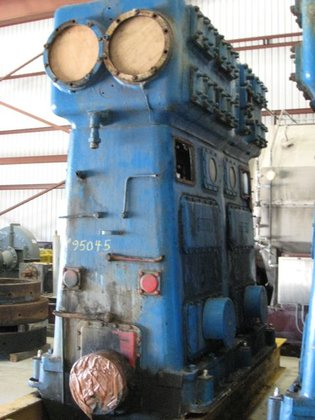 Sulzer 4d250 3b 95045 in la porte tx usa for La porte texas usa