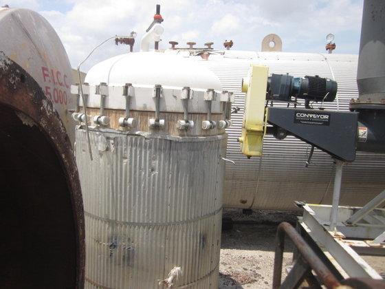 PLENTY PRODUCTS BFE-21-150-10-CS 106272 in