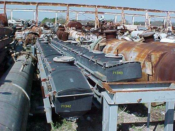 CARRIER IBM1210044 VIBRATING in La