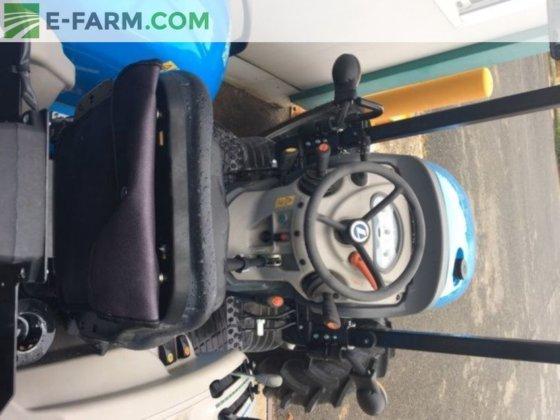 landini tractor gearbox manual