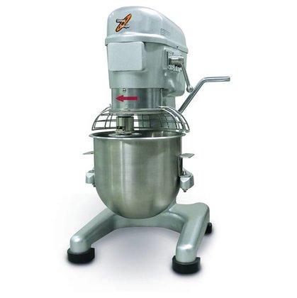 Sinmag Planetary stirring machine SM-100