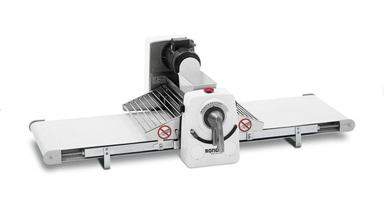 Rondo STM 513 Table roll-up