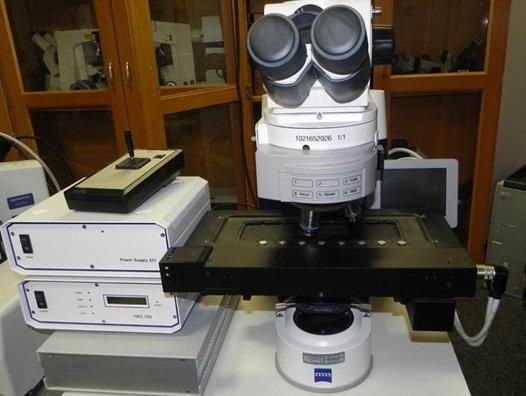 zeiss microscopes usa