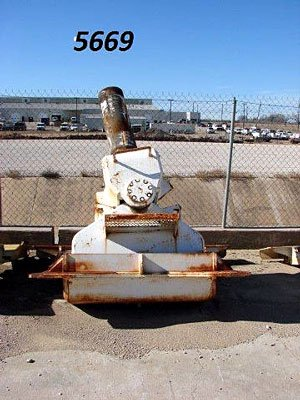 CATERPILLAR 776B/776C/776D in Irving, TX