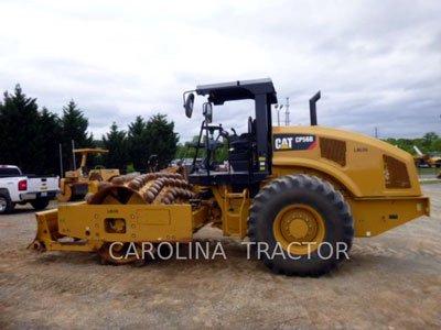 2012 CATERPILLAR CP56B in Greensboro,