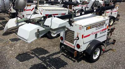 2007 Magnum MLT3060 in Menomonee