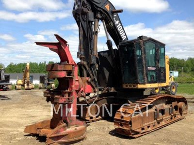 2006 CATERPILLAR 521 in Brewer,