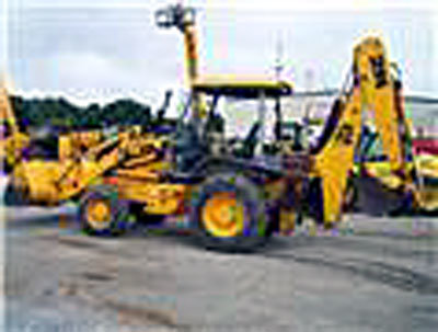 1996 JCB 214 in Council
