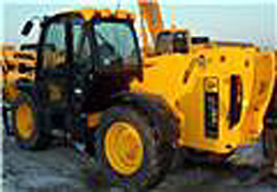2005 JCB 532 in Council