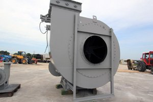 Centrifugal Fan/Blower in Moberly, MO