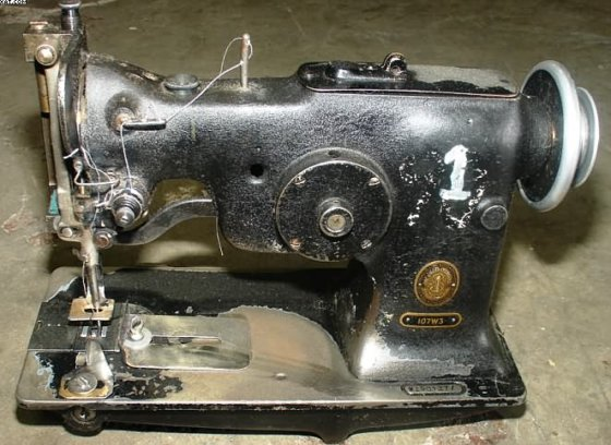 SINGER Sewing Machines in Williamston, SC, USA