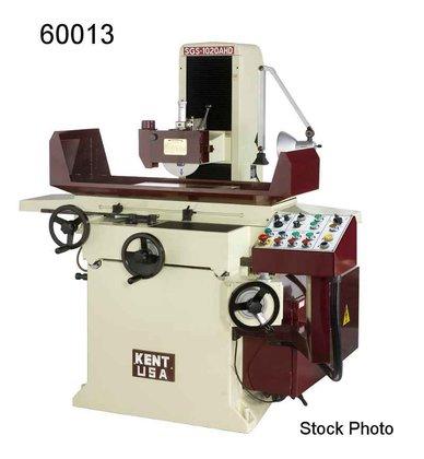 KENT SGS-1020AHD GRINDERS in Dodge