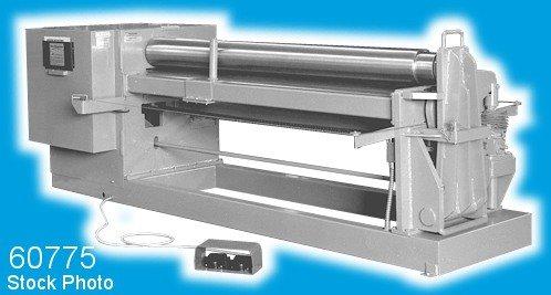BAILEIGH RDB-150-AS BENDERS, PIPE &