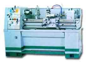 BIRMINGHAM YCL1440GH LATHES in Dodge