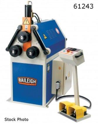 BAILEIGH ROLLS in Dodge Center,
