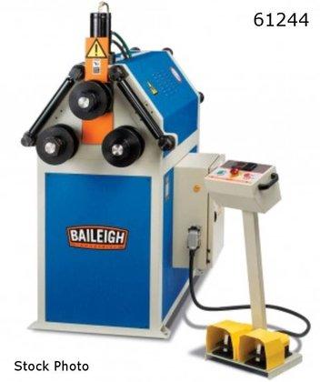 BAILEIGH R-H55 ROLLS in Dodge