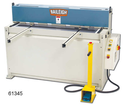 BAILEIGH SH-5210 SHEARS in Dodge