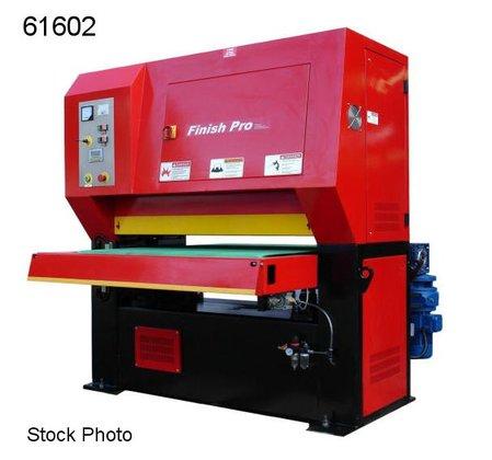 GMC FINISH PRO FP-4075 SANDERS