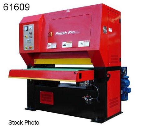 GMC FINISH PRO FP-5285 SANDERS