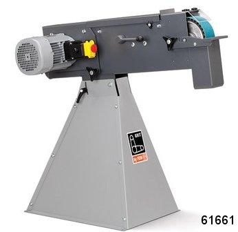 FEIN GX 75 2 V