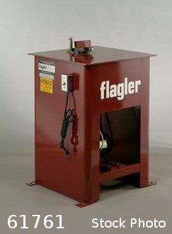 FLAGLER 18 POWER FLANGER SHT