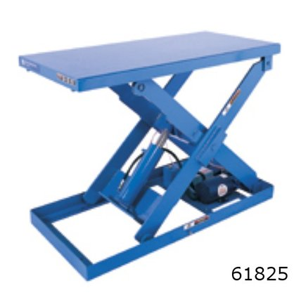 ADVANCE LIFTS MATERIAL HANDLING in