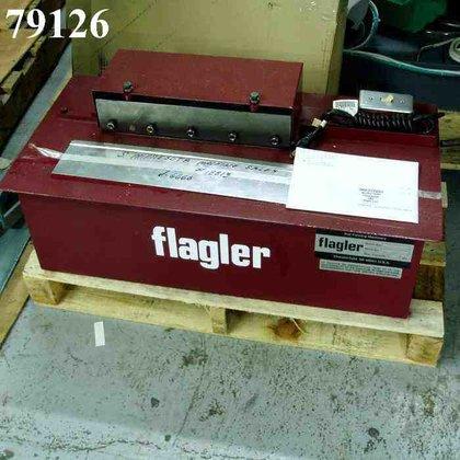 FLAGLER SHEET METAL in Dodge