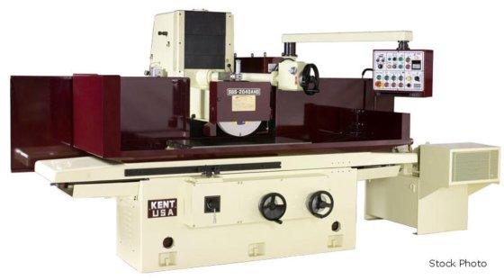 KENT SGS-2040AHD in Dodge Center,