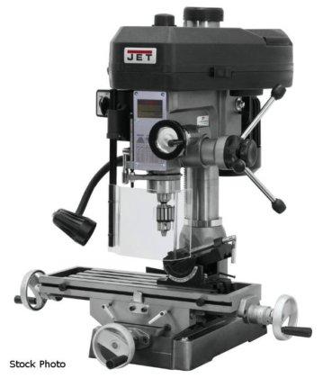 240v power inverter for car