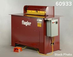 FLAGLER AC-24 PNEU CLEATFOLD in