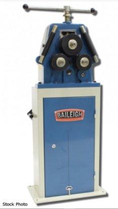 BAILEIGH R-M10 in Dodge Center,