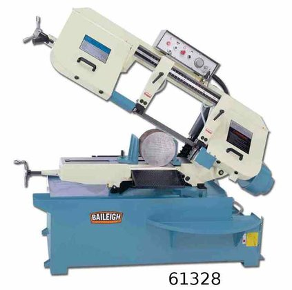 BAILEIGH BS-330M SINGLE MITER in