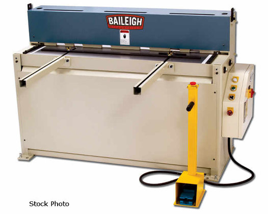 BAILEIGH SH-5214 in Dodge Center,