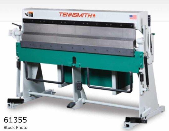 TENNSMITH EBT60-16 in Dodge Center,