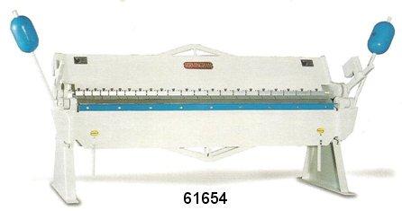 BIRMINGHAM V-812-6 in Dodge Center,