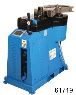ERCOLINA TB100 TOP BENDER in
