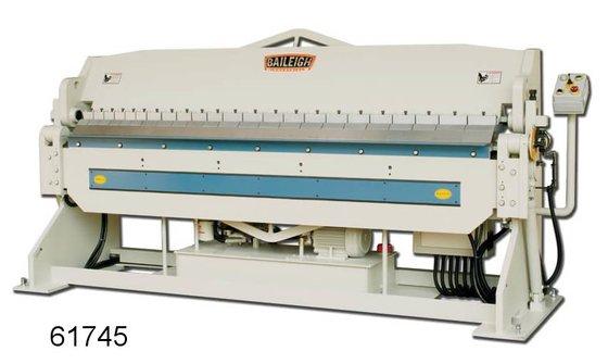 BAILEIGH BB-9610H in Dodge Center,