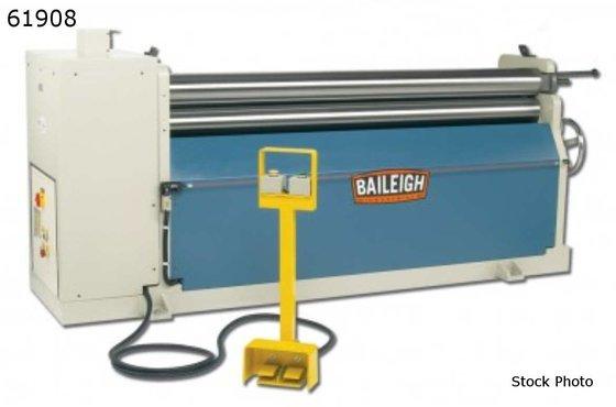 BAILEIGH PR-609 in Dodge Center,