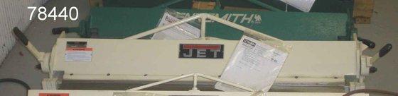 JET HB-1648N in Dodge Center,