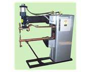 30KVA,Welding Tech,30-50 KVA,240/480V,2ndary Volt 5.5V,(NEW