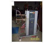 "50 KVA,PEI,17"" Throat,PX1500 Control,480V,1PH,60Hz,(2 avail),late'90s"