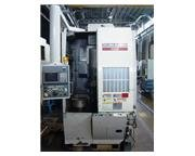 OKUMA & HOWA V35R CNC