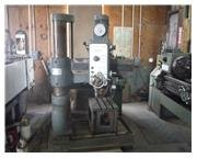 Radial Arm Drill must sell