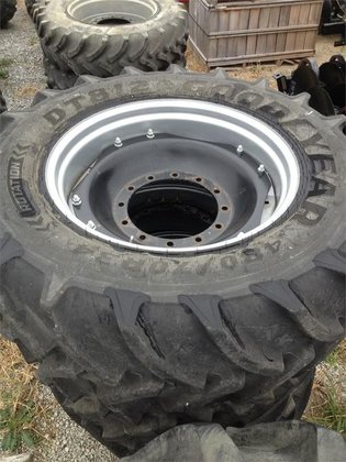 Goodyear 480/70R34 in Jonesville, LA