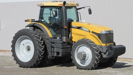2012 Challenger MT645D in Delphos,