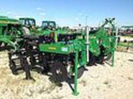Great Plains SS1300 in Stephenville,