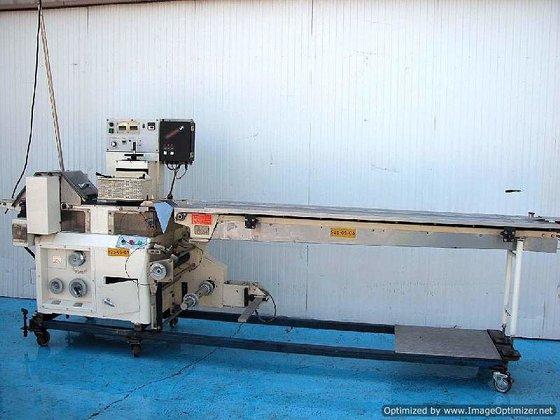 ADVANCE Modupak 170 Mk II