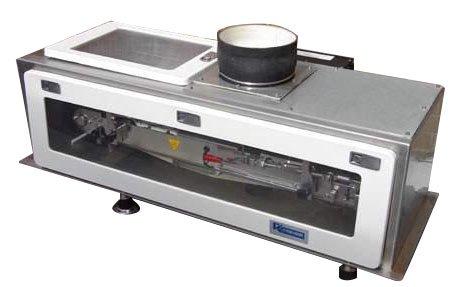 K-TRON SODER SWB-300 - Weigh
