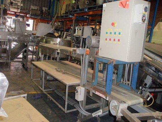 AUSMADE (Australian Made) MATH13586S in